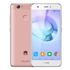 Huawei Nova Oro Rosa 32Go Reacondicionado