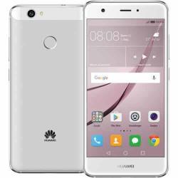 Huawei Nova Plateado 32Gb Reacondicionado | SMAAART