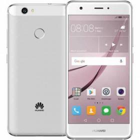 Huawei Nova Plateado 32Go Reacondicionado