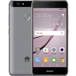 Huawei Nova Gris 32Gb Reacondicionado | SMAAART