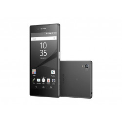Sony Xperia Z5 Negro 64Gb Reacondicionado | SMAAART