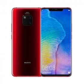 Huawei Mate 20 Pro Dual Sim Rojo 128Go Reacondicionado