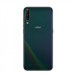 Wiko View 4 Verde Esmeralda 64Gb Reacondicionado | SMAAART