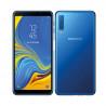 Samsung Galaxy A7 Reacondicionado