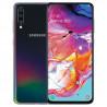 Samsung Galaxy A70 Reacondicionado