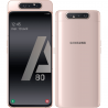 Samsung Galaxy A80 Reacondicionado