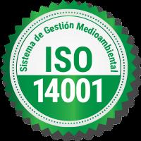 iso-14001-ES (2).png