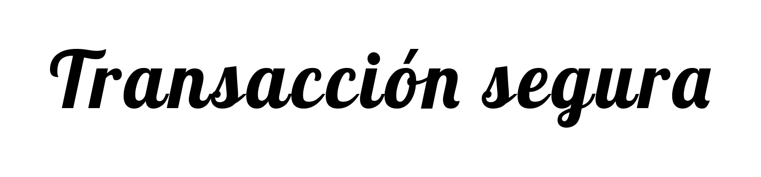 paisecu.png